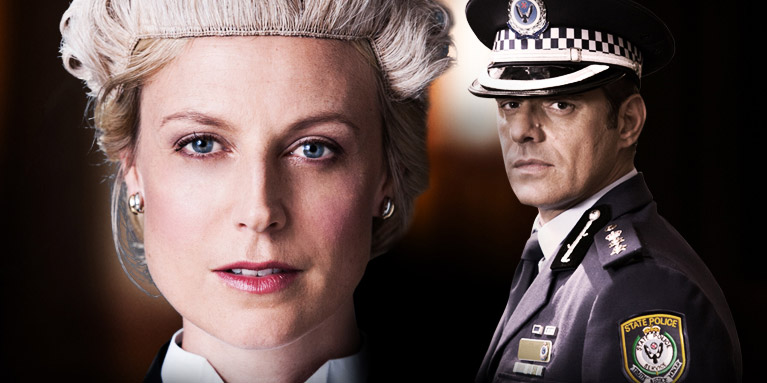 JanetKing-featured